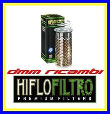 Filtro Olio HIFLO HF178 HARLEY DAVIDSON 74Ci FL FLH FX FLHS FXE FXEF FXS XL XLH