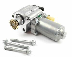 Getriebe Stellmotor Verteilergetriebe für BMW 3er E90 E91 E92 5er E60 E61 X-driv