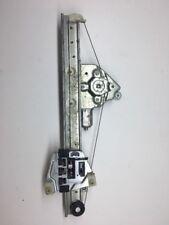 Mitsubishi Pajero IV Rear Left RL Window Motor 07 08 09 10 11 12