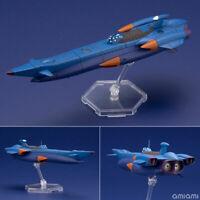 Nadia: The Secret of Blue Water Universal Submarine Nautilus Kotobukiya Presale