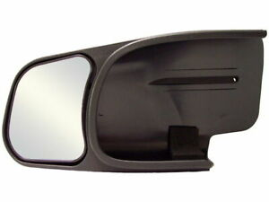For 2007 Chevrolet Silverado 2500 HD Classic Towing Mirror Left CIPA 42352VS