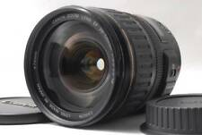 Canon EF28-135mm F3.5-5.6 IS [EXCELLENT] from Tokyo JAPAN