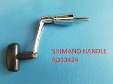 Shimano Rd13424 Reel Handle Assembly - Syncopate/ Sedona/ Sienna