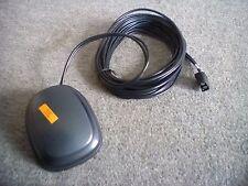 2005 2006 Honda CR-V XM Radio Antenna  08A15-EX5-100A  OEM