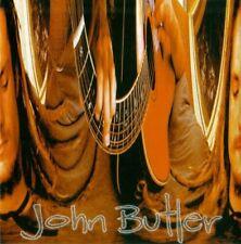 John Butler [Limited Edition,140-Gram, Gatefold LP Vinyl] [Import] [PRE-ORDER]