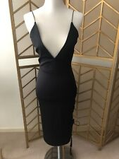 Maurie And Eve Dress Sz 6
