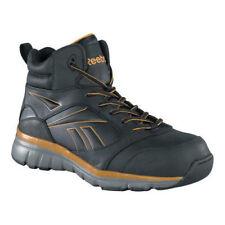 0c67a8b437b1 Reebok Rubber Shoes for Men