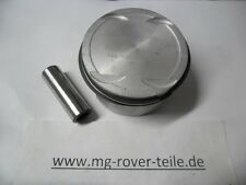 Kolben mit Kolbenring Kolbenringe Kolbenringset MG ZS 1.8 88kw/120PS