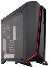 Corsair Spec-omega Case Midi-tower ATX Micro-atx Mini-ITX 2xusb 3.0