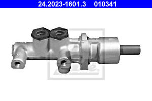 ATE Brakes Master Cylinder For BMW E36 34311159768