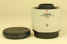 MINT Canon Extender EF 2x Teleconverter Lens
