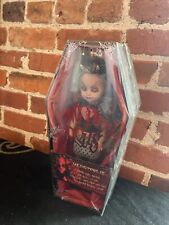 Living Dead Dolls Series 10 Demonique 10-Inch Doll