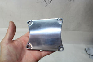 Harley FLHS primary inspection cover 32519-79 NOS FL Touring FLT #1 EPS18753A