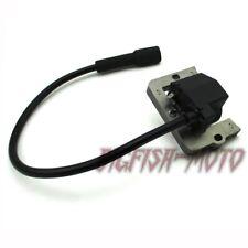 Ignition Coil For Kohler 12-584-04-S CV460 CV461 CV490 CV491 CV492 CV493 Stens
