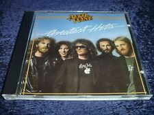 APRIL WINE Greatest Hits 1991  CD