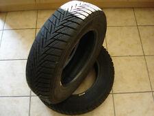 Winter Snow Tyres Car Van Combo Berlingo Continental 175/70/R14  6mm + Thread <<