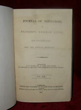 JOURNAL OF DISCOURSES V 19 1878 Mormon Book LDS Brigham Young