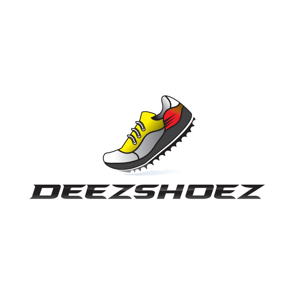DEEZSHOEZZ