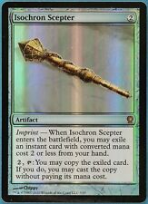 Isochron Scepter FOIL From the Vault: Relics PLD CARD (167004) ABUGames