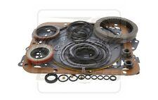 Ford C4 C-4 Transmission Less Steels Overhaul Rebuild Kit 1965-69