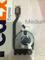 FTG International 924348-001 Thermal Module KBL UMA
