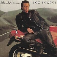 Other Roads - Boz Scaggs