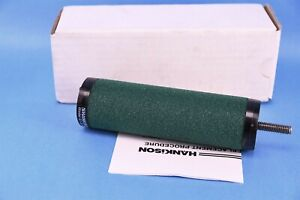 E1-20-05 Replacement Filter Element for Hankison , 0.01 Micron Particulate / 0.0