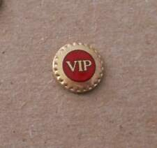 Vintage 1970's McDonnell Douglas VIP Value in Performance Award pin # 3