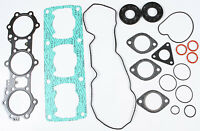 Polaris 600 Indy XLT Special Xtra 1994 SPI Snowmobile Full Engine Gasket Set