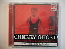 CHERRY GHOST : THIRST FOR ROMANCE ♦ CD ALBUM NEUF / NEW ♦