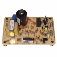 Atwood 37515 Hydro Flame Furnace Ignition Board Kit AC 24VAC DSI Board