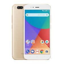 Telefono movil smartphone Xiaomi mi A1