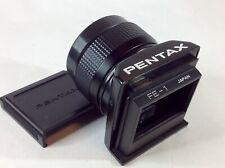 PENTAX LX FINDER FE-1 MAGNI-FINDER