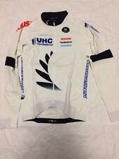 Vermarc Cycling Jersey  30130b32e