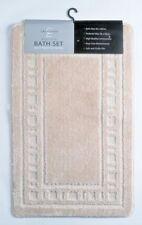 Articles et textiles pour la salle de bain Salon