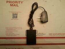 SAMSUNG Charger, Battery and Charger Cord Set for Model # ABCC778BBA