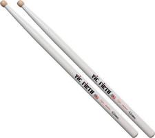 Vic Firth VFSRH Srh Ralph Hardimon Marching Sticks