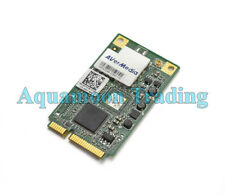 AverMedia Wireless TV Tuner Card Mini PCI-E For Laptop All in Ones AIO *READ*