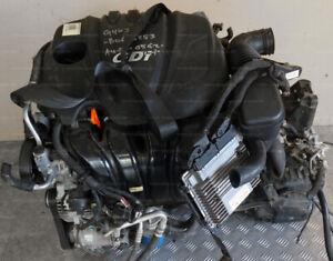 Hyundai Kia Motor G4KJ   2019   11.543 km