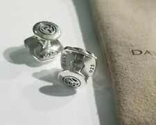 / Shirt Studs x 2 - Mint Condition! New listing