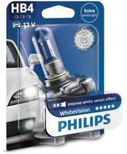 Philips Glühlampe Fernscheinwerfer 9006WHVB1