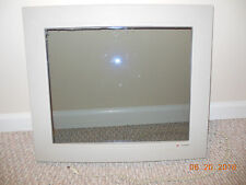 """3M Framed Privacy Filter AF 250XXL for 19"""" - 21"""" Desktop Monitor Anti-Glare L@@K"""