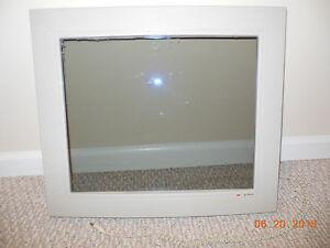 """3M Framed Privacy Filter AF 250XXL for 19"""" - 21"""" Desktop Monitor Anti-Glare PC"""