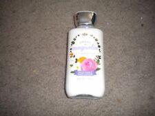Bath & Body Works Sweet Magnolia & Clementine Body Lotion 8 oz NEW