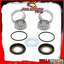 22-1047 KIT CUSCINETTI DI STERZO KTM SX 50 50cc 2011- ALL BALLS