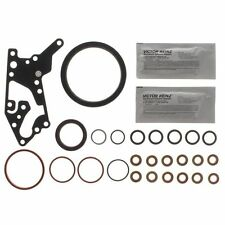 Engine Conversion Gasket Set VICTOR REINZ fits 01-04 Subaru Outback 3.0L-H6