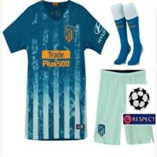 Ebay Atletico En Madrid Camiseta Venta PpqA8C