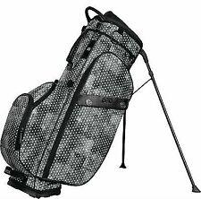 Ogio Women Golf Bags For Sale Ebay
