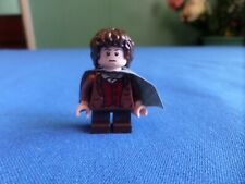 LEGO LORD OF THE RINGS FRODO    MINIFIGURE