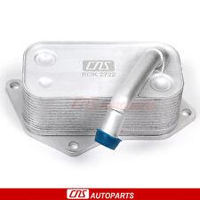 Brand New Engine Oil Cooler for 04-16 BMW 2.0L 2.5L 3.0L 4.4L 11427525333